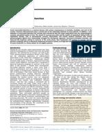 Acute Myocardial Infarction Lancet 2003