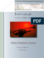 209-When_Trumpets_Sound - By Walter Veith