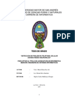 T-2345.pdf