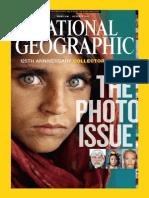 National Geographic 10_2013 USA