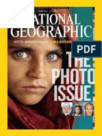 National Geographic 10_2013 USA