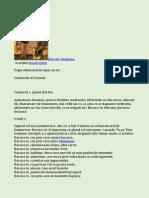 Acatistul Buneivestiri
