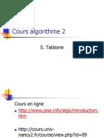 Cours_algo2.ppt