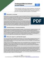 Dl 10 Diff Linux Windows