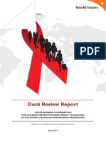 Desk Review Report_hiv-migration_wv 2013