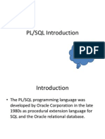 11266_PLSQL introduction final.ppt