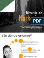 direccindemarketingpart1-121008153202-phpapp01