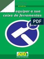 2E quip Cx Ferram_1