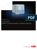 615 Series DNP 3.0 Communication Protocol Manual_C