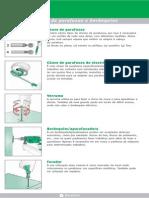 5.2 equip cx ferram_2.pdf