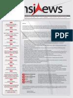 TensiNews14.pdf