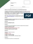Prova_de_suficiencia Para Contabilidade Empresarial