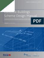 CCIP Concrete Building Scheme EC2 Extract