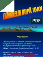 Evanghelia_după_Ioan
