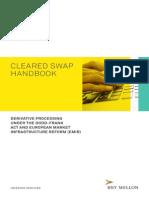 clearedswaphandbook