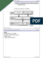 L050-ADPLLs-2UP(9_1_03)