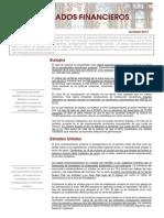 Informe de mercados octubre 2013.pdf