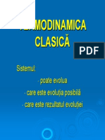 curs_1_ro