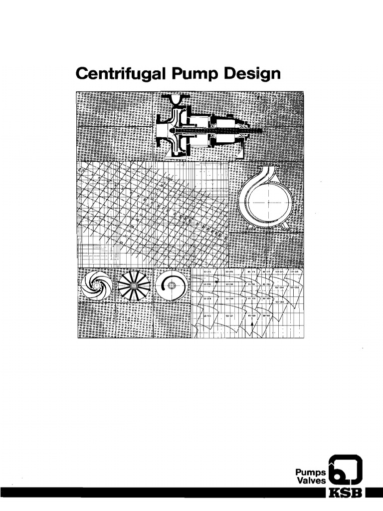 1509933018 ksb centrifugal pump design pump viscosity  at panicattacktreatment.co