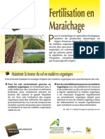 8_Ferti_Maraichage.pdf
