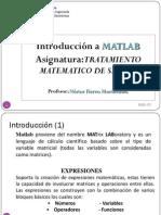 MATLAB_01