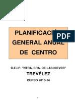 PAC 2.013-14