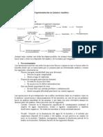 Experimentación en Química Analítica.doc