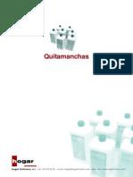 Aa Dossier Quitamanchas Seitz