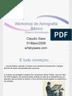 Workshop AB (2)