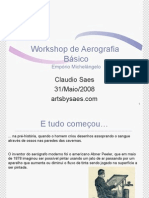 Workshop AB (2)