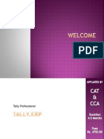 tally_ERP