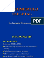 Neuropati.english