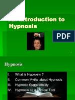 135980857-prezentare-hipnoza-ppt