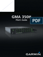 GMA-350H