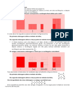 1-7_racionais_produto.pdf