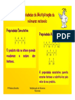 PropriedadesdaMultiplicaodenmerosrac.pdf