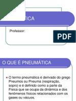 1 - Historia Da Pneumatica