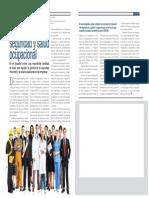 PAg 22-23 EMPRESAS.pdf