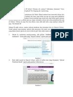 Cara Upload Presentasi Pi