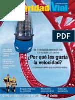 Revista-Tráfico-y-Seguridad-Vial---nº-202