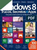 Windows_8_-_Trucos,_Secretos_