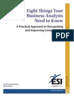 BA Competencies White Paper 2 06[1]