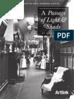 Passage of Light & Shade