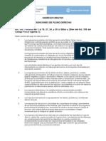 EXENCIONES ART  155 - PLENO DERECHO.pdf