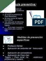 prevencion-1216510170304835-9 (2)