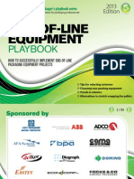 Endoflineplaybook 2013 r6 Opt