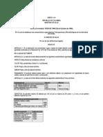 Resolucion15790 Derivados tomate.pdf