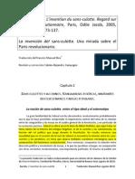 35- BURSTIN -  L'invention du sans culotte (cap. 2).docx