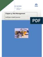 Chapter 9_Risk Management