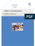 Chapter 10_Fraud Management